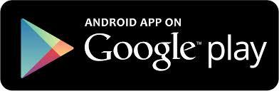 Googleplayダウンロード.jpg