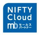NiftyCloud.jpg