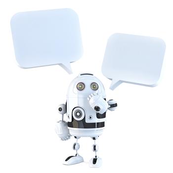 robot_speak_pic.png