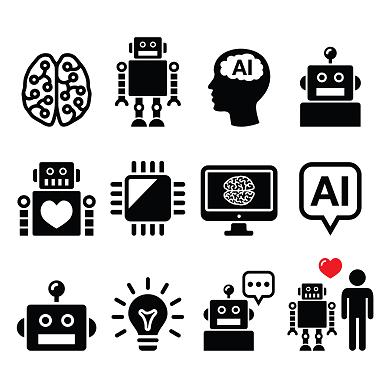 AI_Company.png