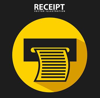 receipt.png
