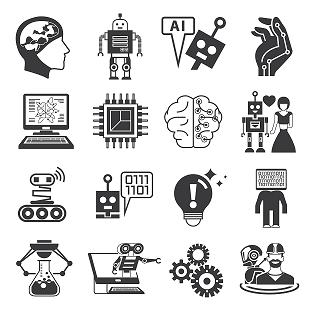 robotsrobots2.png