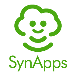 synapps_logo_-square.png