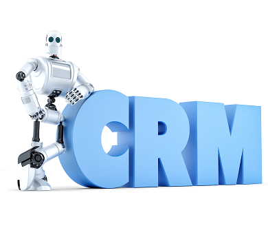 robot_crm.png