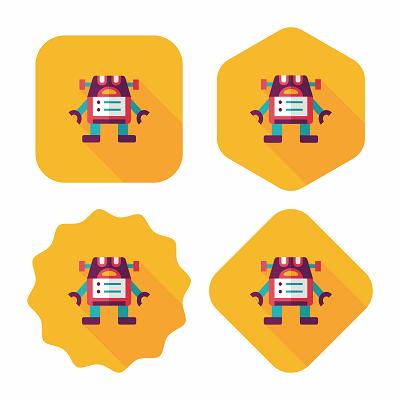 robot_multi.png