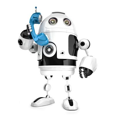 robot_phone.png