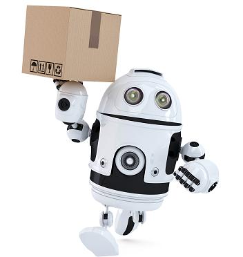 robot_seihin.png