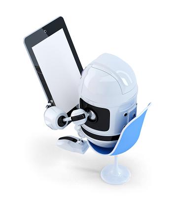 robot_tablet.png