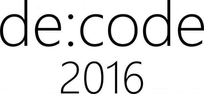 de_code_2016