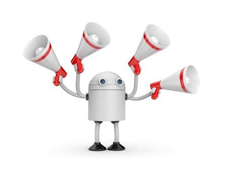 robot_speaker.jpg