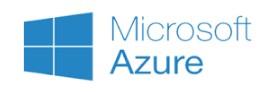 Azure_logo.JPG