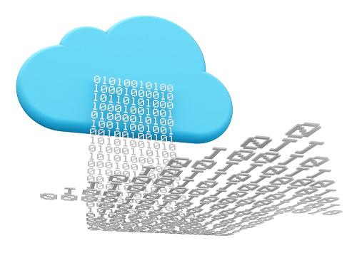 CloudService_logo.png