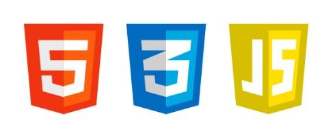 HTML5_CSS_JS_logo.JPG