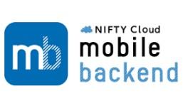 NiftyCloud_logo.JPG