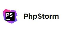 PHPStorm_logo.png