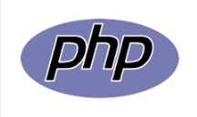 PHP_logo.JPG
