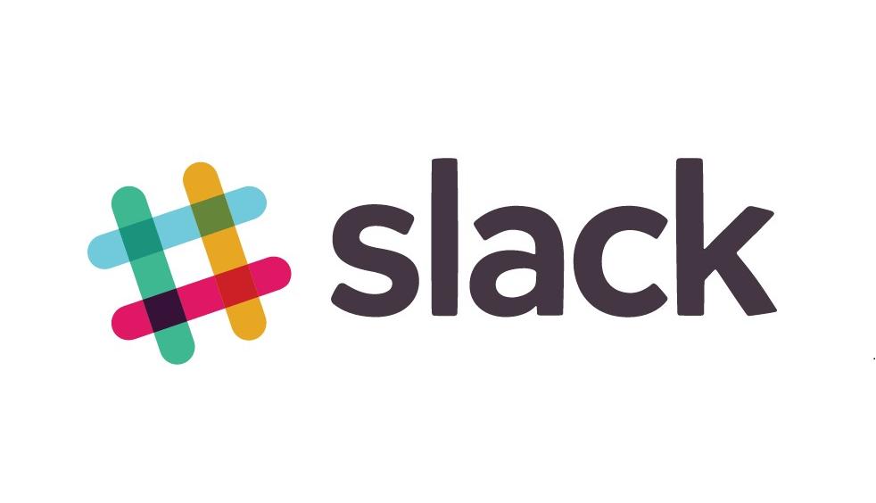 Slack_logo2.png