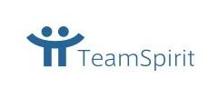 Teamspirit_logo.jpg