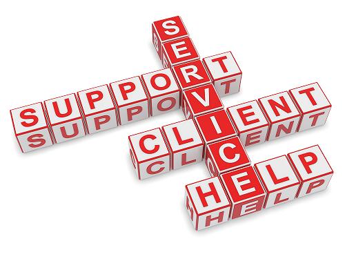 client_tamen_logo.png