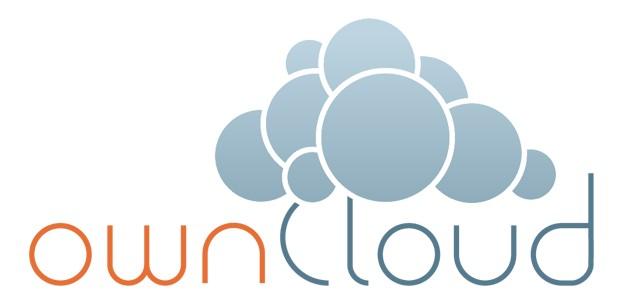 owncloud_logo.JPG