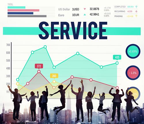 service_score.png