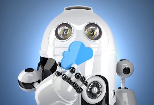 cloud_robotics_S.jpg
