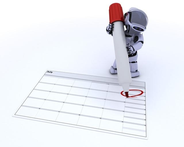 robot_schedule_S.jpg