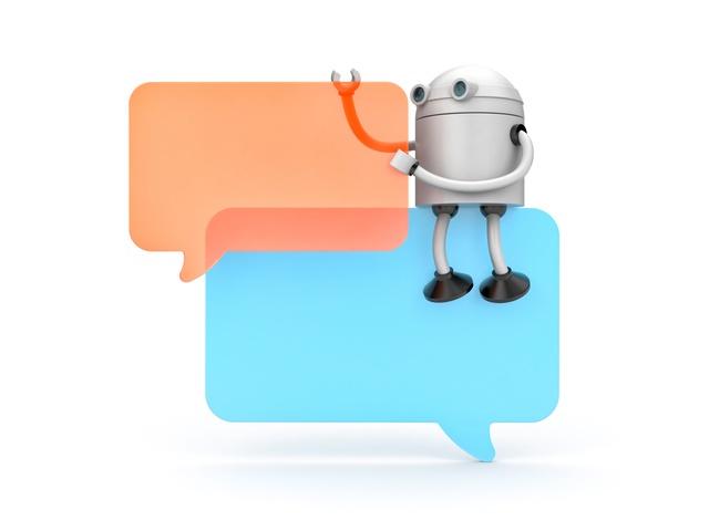 robot_talkpattern_S.jpg