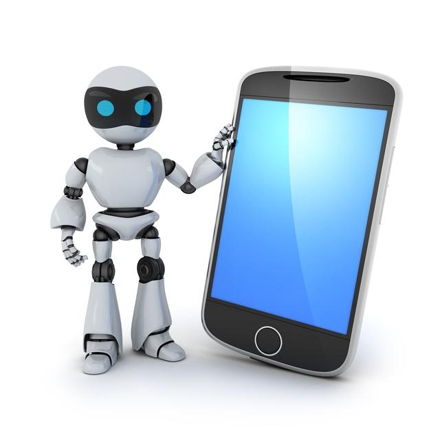 robot_Mobile.jpg