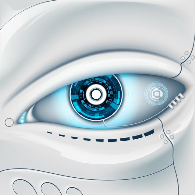 robot_Vision_imageS.jpg