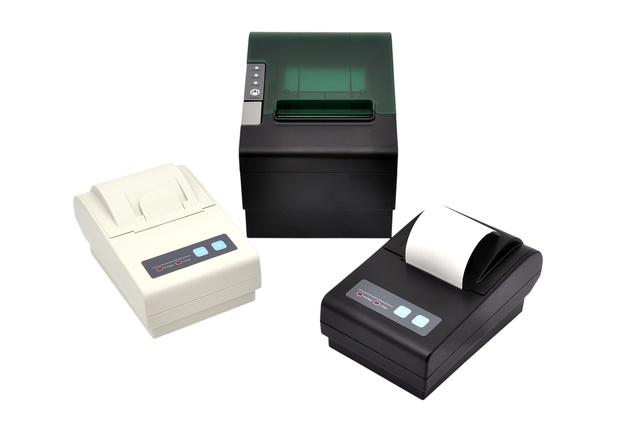 thermal_printer.jpg