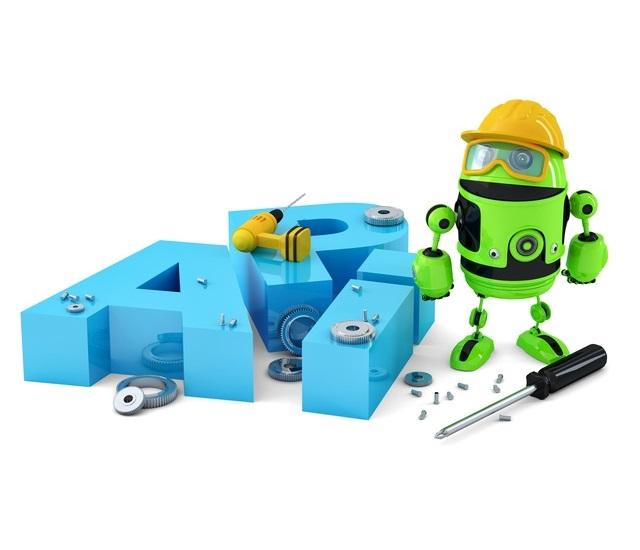 API_robot_image2_1.jpg