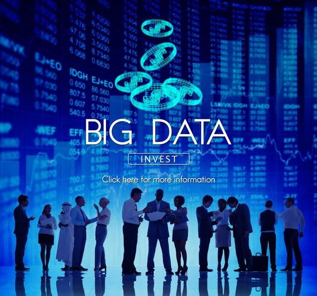 bigdata_image2.jpg