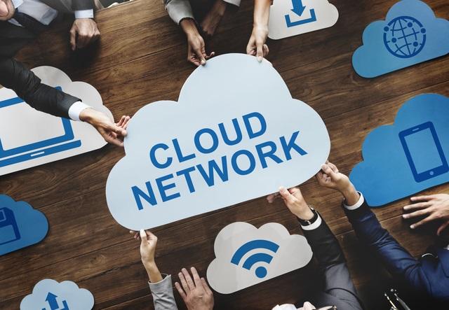 Cloudnetwork_S.jpg
