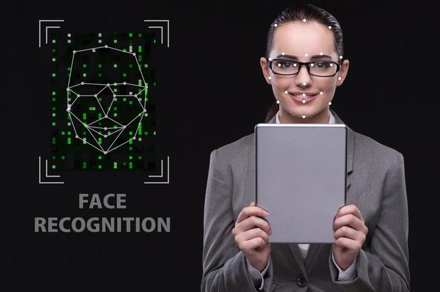 FaceRecognition2_S.jpg