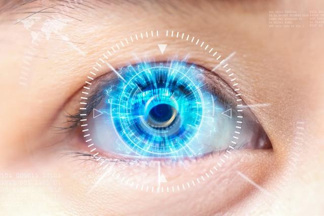 computer_vision_image7.jpg