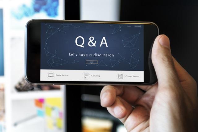 Q&A4_S.jpg