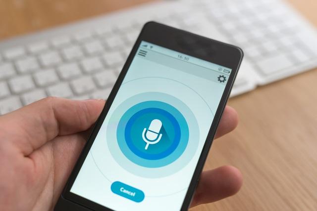 voice_recognition_S.jpg