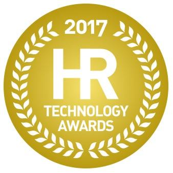 hrtec_logo2017.jpg