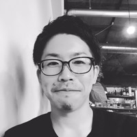 nishimaki2017.jpg