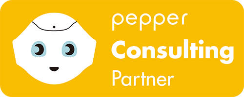 PepperConsultingPartner_H_L.png