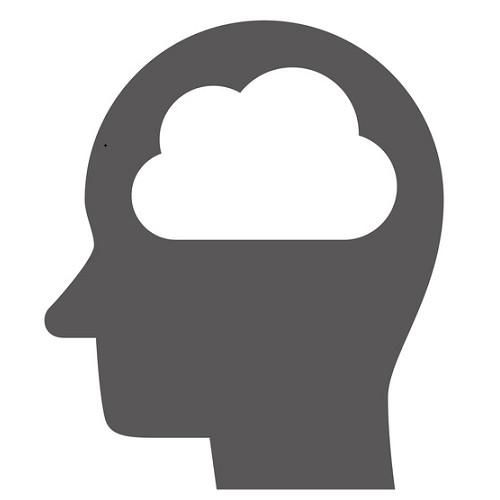 AI_Cloud_image.jpg