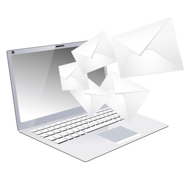 Mail_image_S.jpg