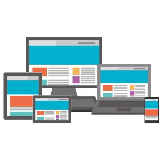 WebService_S.jpg