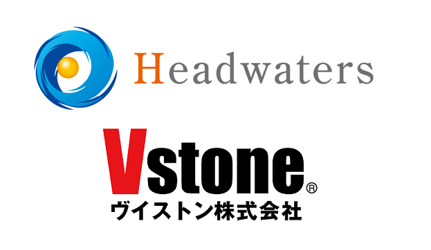Vstone_Headwaters.png