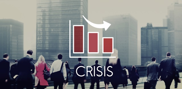 labor_decrease_crisis_S.jpg