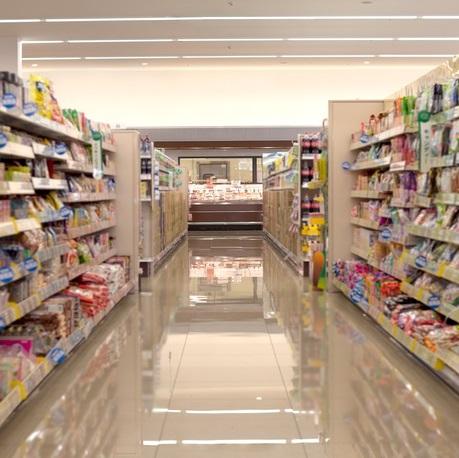supermarket_store_image_square_S.jpg