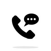 Calling_Image_180S.jpg