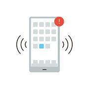 Mobile_Notification_image_180S.jpg