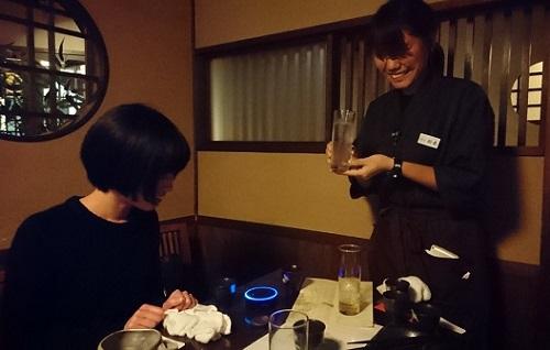 tenkunotsuki_kyakustaffecho500.jpg